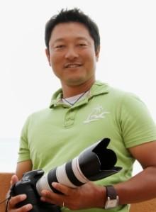 Yasuhiro JJ Tanabe 1