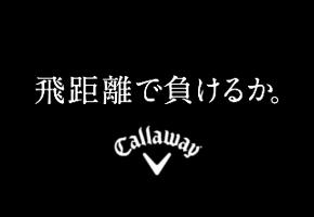 newsCallaway_logo