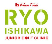 ishikawa_what_golfclinick