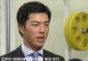 isikawa_4ssc