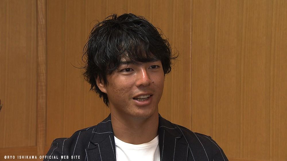 ryoishikawa-5c